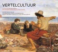 Vertelcultuur1(2014)1-2