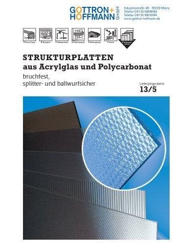 materialinformationen acrylglas xt extrudiert. Black Bedroom Furniture Sets. Home Design Ideas