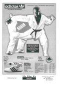 n - Dansk Taekwondo Forbund - Page 3