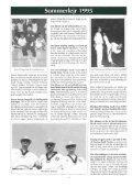 n - Dansk Taekwondo Forbund - Page 4