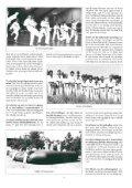 n - Dansk Taekwondo Forbund - Page 5