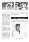 n - Dansk Taekwondo Forbund - Page 6