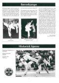 n - Dansk Taekwondo Forbund - Page 7