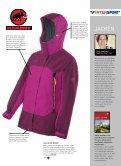 Unser aktueller Outdoor Prospekt als PDF - Ingold Sport - Page 5