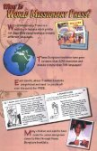 here - World Missionary Press - Page 2