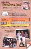 here - World Missionary Press - Page 3