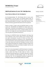 Download (28 KB PDF) - MAN Nutzfahrzeuge (Schweiz) AG