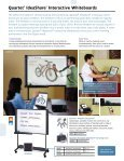 Quartet® Whiteboards - Net - Page 3