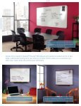 Quartet® Whiteboards - Net - Page 7