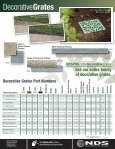 Drains Stormwater Beautifully - NDS - Page 2