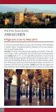 LITERARISCHE REISEN 2013 - Seite 6