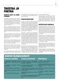 Nuorten tulevaisuusviesti - Page 3