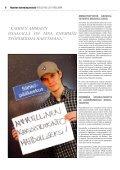 Nuorten tulevaisuusviesti - Page 6