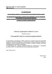 PDF dokumentum letöltése - RÁBA Járműipari Holding Nyrt.