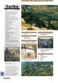 Tapis et kilims d'Anatolie centrale - König Tapis - Page 3