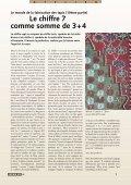 Tapis et kilims d'Anatolie centrale - König Tapis - Page 7