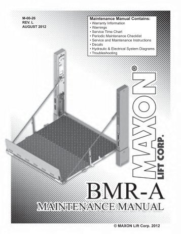 caution maxon?quality\\\=85 leyman lift gates wiring diagrams different styles of lift gates leyman liftgate wiring diagram at bakdesigns.co