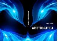 ARISTOCRATICA - Revista HELIS