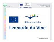 Schwarzenberger: Leonardo da Vinci