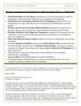 Delegation arrives from San Marcos April 22 - Catholic Diocese of ... - Page 3