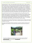 Delegation arrives from San Marcos April 22 - Catholic Diocese of ... - Page 4