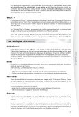 Introduction - Didier - Page 3