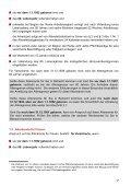 Anhebung der Altersgrenzen - Ab wann in Rente? [pdf] - Wert - Seite 7