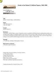 Jonathan Katz Winter Hst 388 Research Paper     - OSU Libraries