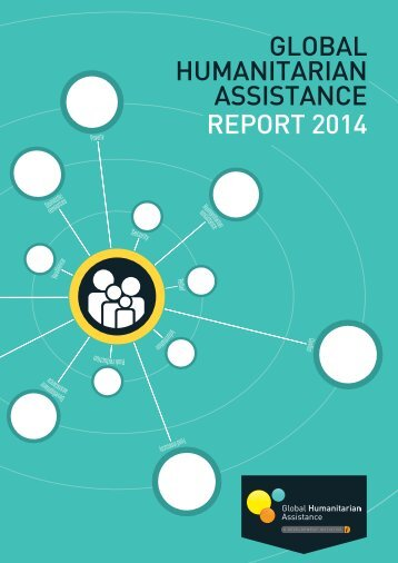 GHA-Report-2014-interactive