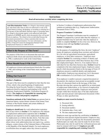 financial aid office citizen and eligible non-citizen verification form