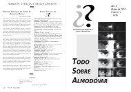Jornal de Março V.1 A3 (v.8) - final - IBERYSTYKA UW