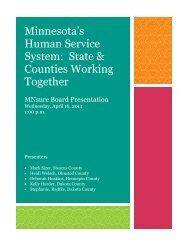 bd-2014-04-16-county-presentation