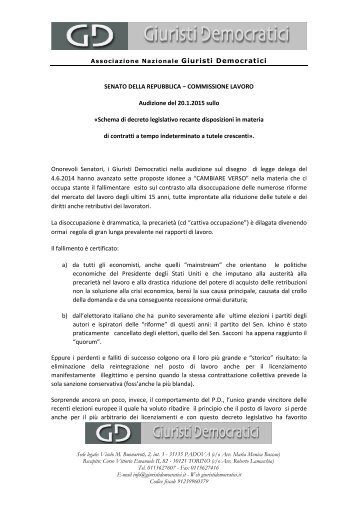 audizione-_giuristi_democratici