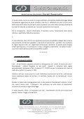 audizione-_giuristi_democratici - Page 3
