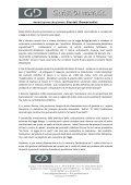 audizione-_giuristi_democratici - Page 5