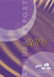 Annual Report 2006.pdf - ATP