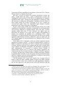 1 Simone Bordini La costruzione della memoria ... - Itinerari Medievali - Page 5