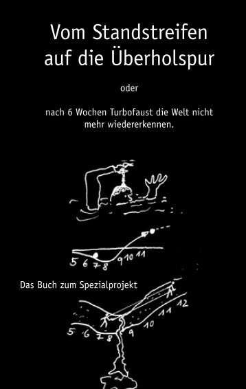 pdf Download - das-paedagogische-schweizermesser.de