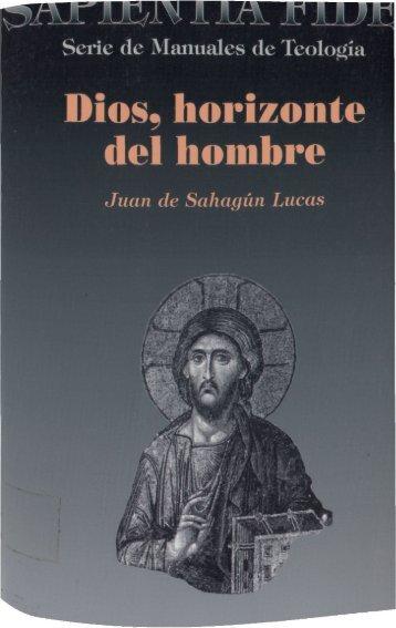 De-Sahagun-Lucas-Juan-Dios-Horizonte-Del-Hombre