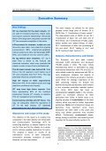 ICT and e-Business Impact in the Steel Industry - empirica - Page 6
