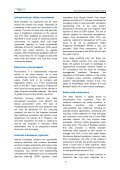 ICT and e-Business Impact in the Steel Industry - empirica - Page 7
