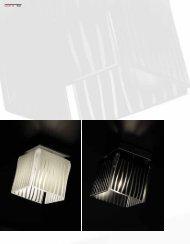 Kubetto Ceiling.pdf - Laser Lighting