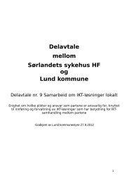 Delavtale+9.docx - Lund kommune
