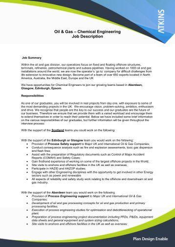 Cover letter for biotechnology job