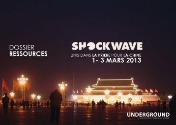 1- 3 MARS 2013