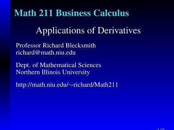 """x 410 """"business applications of calculus Answers for stewart calculus 7e problems plus  the book is one of best business & economics  stewart calculus early transcedentals 6e applications to physics."""