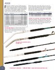 The Fisherman's Outfitter Difference - Fishermansoutfitter.com - Page 6