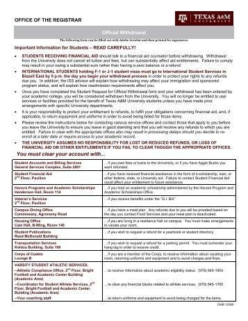 Wells Fargo 401k Withdrawal Form 401k Enrollment Letter Docoments ...