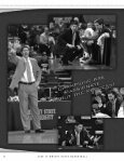 Coaches - Wright State Raider Athletics - Page 5