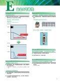 下载 - 丹佛斯压力传感器 - Page 5